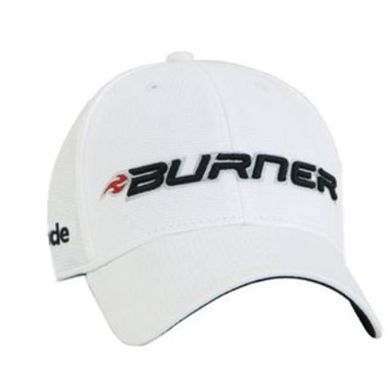Taylor Made Men's Burner Tour Hat