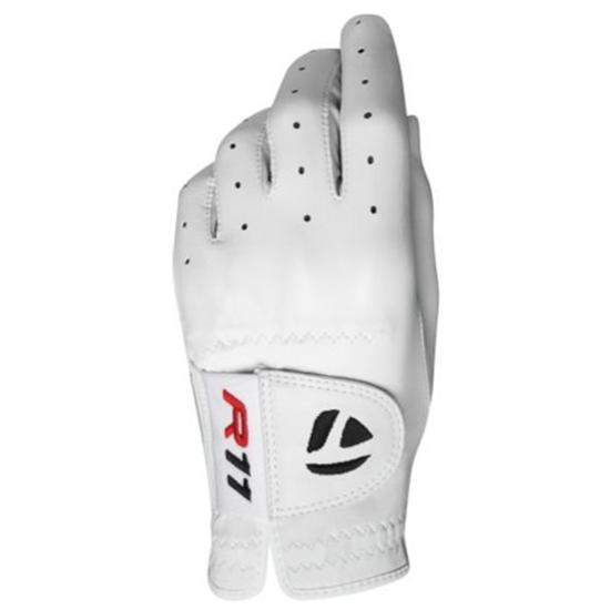 Taylor Made R11 Golf Glove
