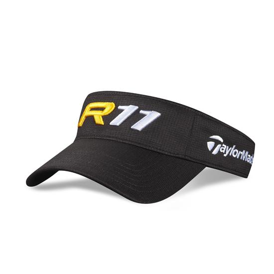 Taylor Made Men's R11 Visor