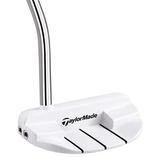 Taylor Made Tour Fontana Ghost Putter