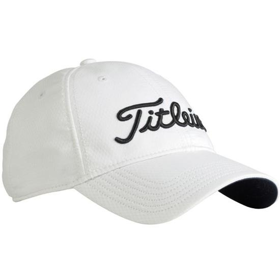Titleist Men's Q-Max Hat