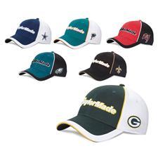 Taylormade Golf Hats Nfl Logo - Hat HD Image Ukjugs.Org 050ceaf91081