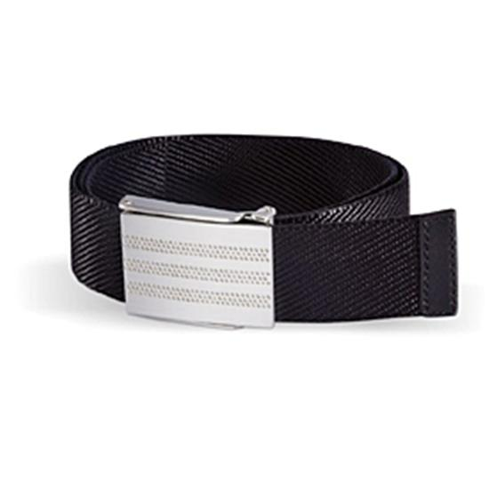 Adidas Webbing Belt
