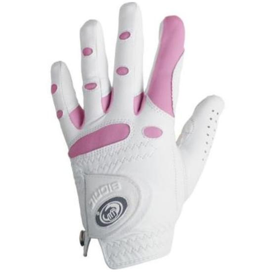 Bionic StableGrip Golf Gloves for Women