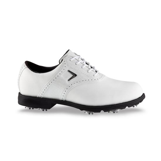 Home Home Callaway Golf FT Chev Tour Golf Shoes for Women