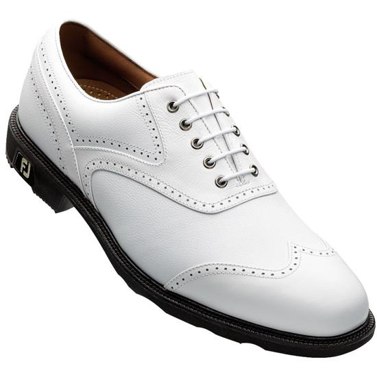 FootJoy Men's FJ Icon Golf Shoe