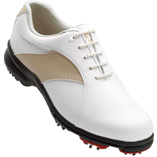 Home Home FootJoy Greenjoys Golf Shoes for Women
