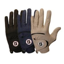 FootJoy WeatherSof Colored Golf Gloves