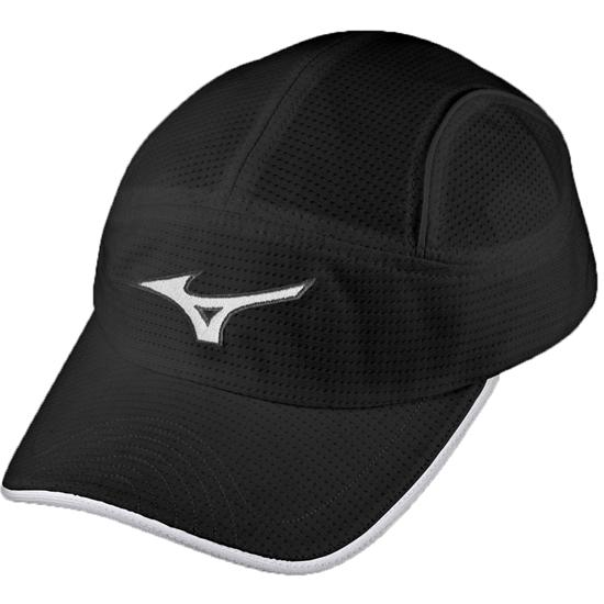 Mizuno Men's DryLite Sports Hat
