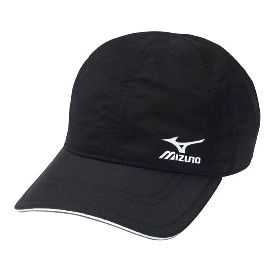 Mizuno Men's Waterproof Hat