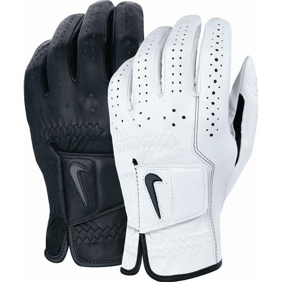 Nike Classic Feel Golf Glove - Buy 2 Get 1 Free