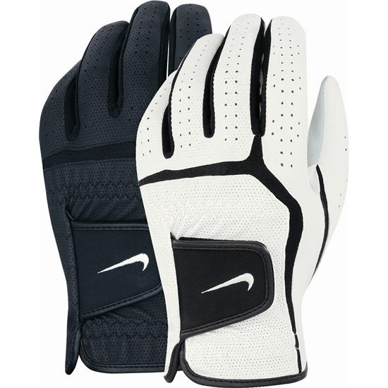 Nike Dura Feel Golf Glove - Buy 2 Get 1 Free