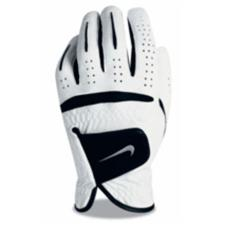 Nike Dura Feel II Golf Glove