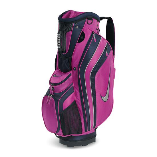 Nike Sport Cart Bag - 2012.