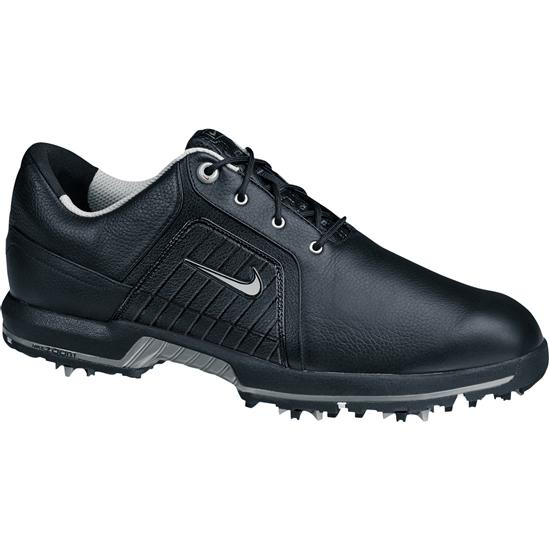 Nike Men's Zoom Trophy Golf Shoes