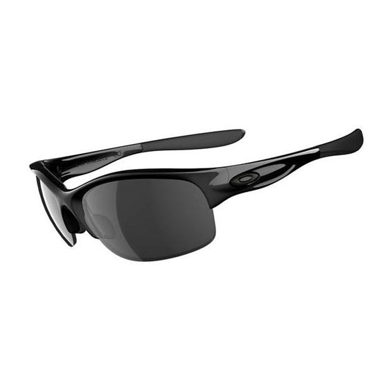 Oakley Commit SQ Sunglasses for Women