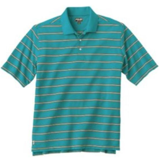 PING Men's Dormie Polo