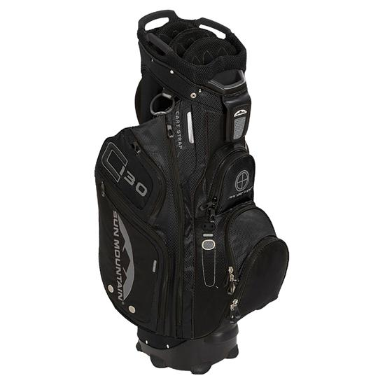 Sun Mountain C-130 Cart Bags Closeout Model