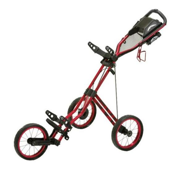 Sun Mountain SV1 Speed Cart