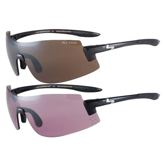 Sundog Charge Sunglasses