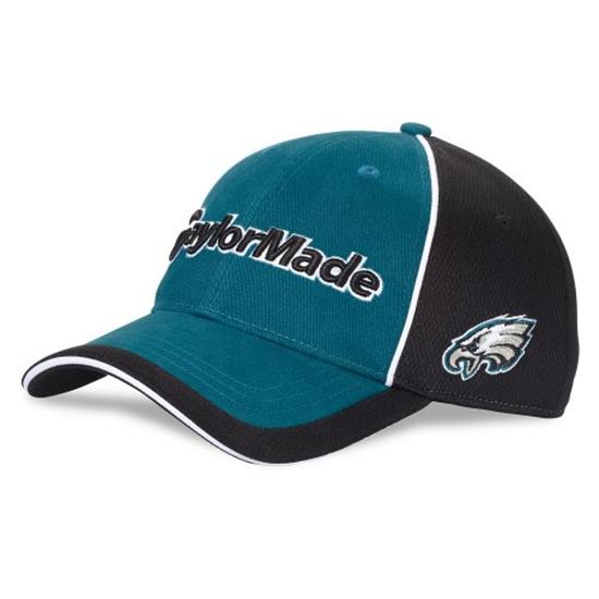 Taylor Made Men's NFL Cap