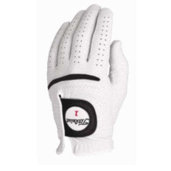 Titleist Perma-Soft Golf Glove