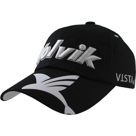 Volvik Men's Tour Cap