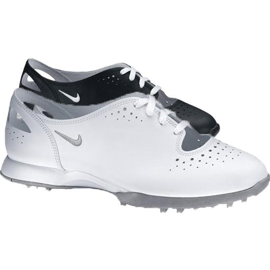 Nike Air Summer Lace Golf Shoe for Women