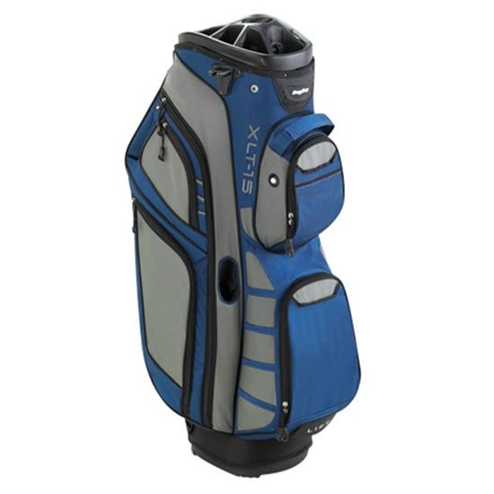 BagBoy XLT-15 Cart Bag