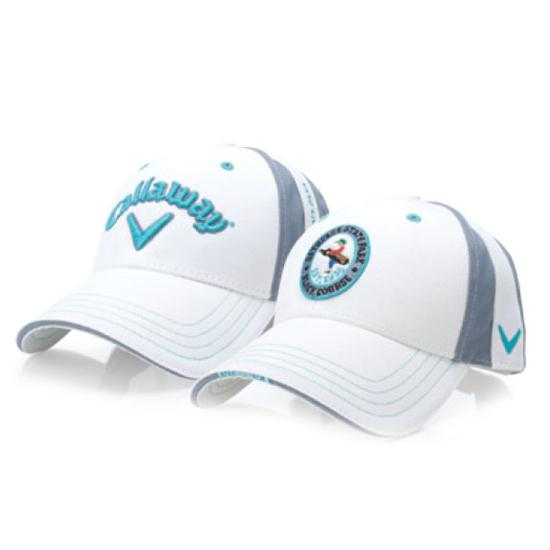 Callaway Golf Men's Albatross Golf Hat