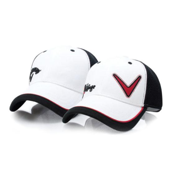 Callaway Golf Men's Balata Golf Hat