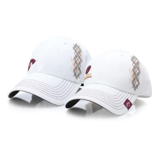 Callaway Golf Men's Blade Golf Hat