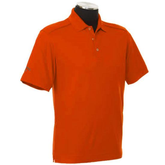 Callaway Golf Men's Chev Polo