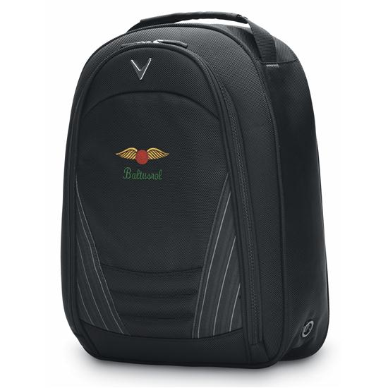 Callaway Golf Chev Shoe Bag