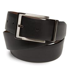 Callaway Golf Classic Reversible Belt