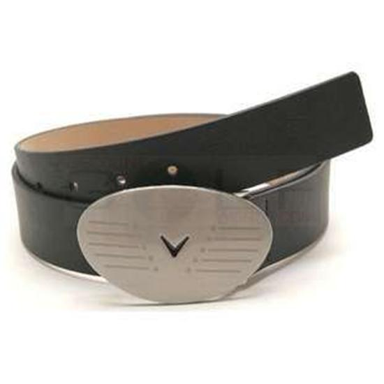 Callaway Golf Club Face Belt