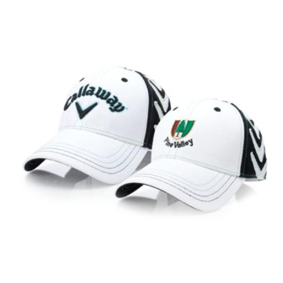 Callaway Golf Men's Condor Golf Hat