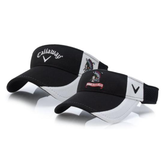 Callaway Golf Men's Eagle Golf Visor