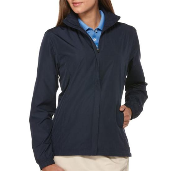 Callaway Golf Fade Jacket for Women