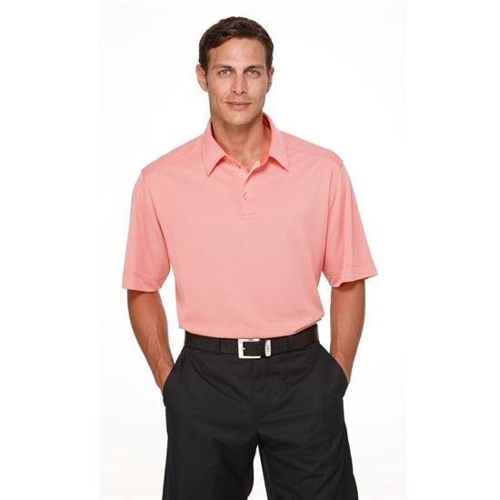 Callaway Golf Men's Firethorn Polo