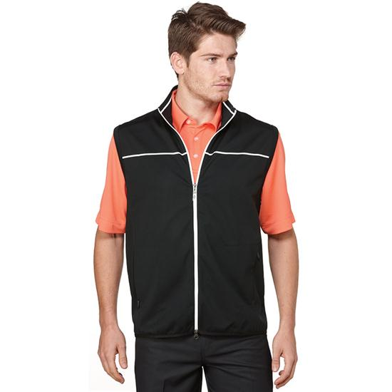 Callaway Golf Men's Treble Vest