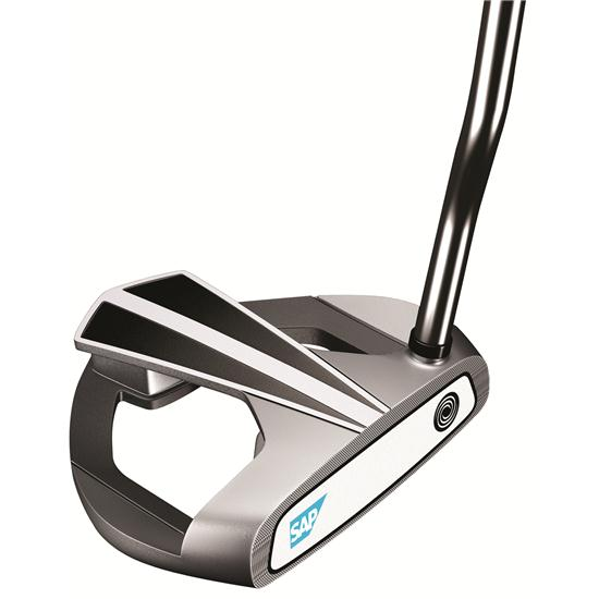Odyssey Golf Custom White Ice D.A.R.T Putter