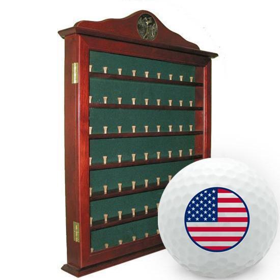 golf buy it online reviews