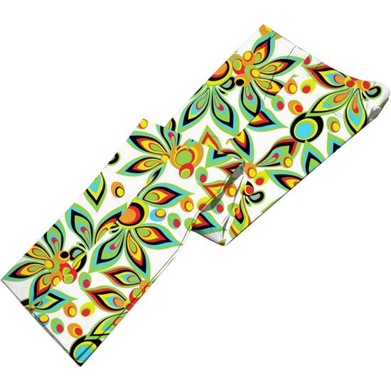 LoudMouth Golf Men's Shagadelic Pants