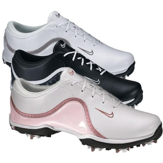 nike golf shoes for women