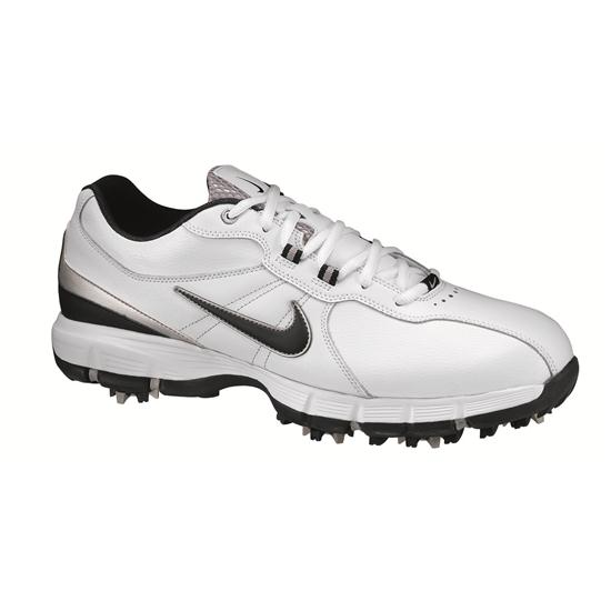 Nike Men's Attack WP Golf Shoes