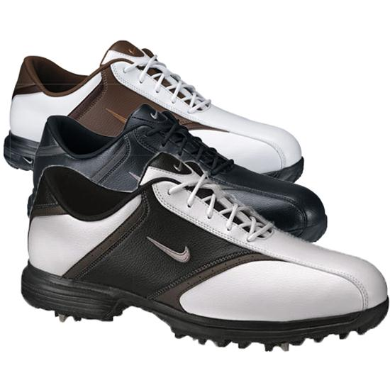 Nike Men's Heritage Golf Shoe