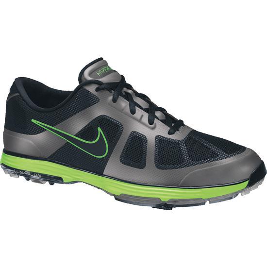 Lunar Ascend Nike Golf Shoe