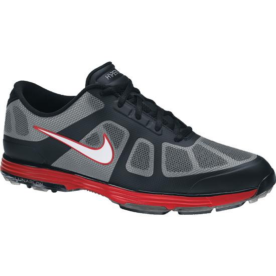 Nike Men's Lunar Ascend Golf Shoes