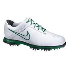 Nike Men's Lunar Control Collectors Series Golf Shoe